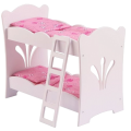 Furniture for dolls